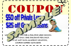 coupon2